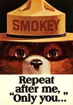 smokey_001
